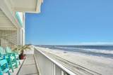 14401 Front Beach Road - Photo 34