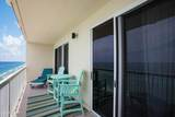 17757 Front Beach Road - Photo 18