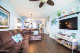17757 Front Beach Road - Photo 4