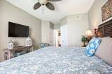 17757 Front Beach Road - Photo 8