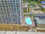 16819 Front Beach Road - Photo 41