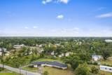 618 Kirklin Avenue - Photo 3