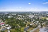 618 Kirklin Avenue - Photo 41