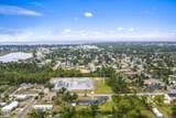 618 Kirklin Avenue - Photo 42