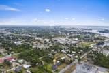 618 Kirklin Avenue - Photo 43