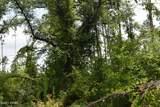 6809 Old Spanish Trail - Photo 18