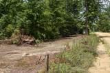 6809 Old Spanish Trail - Photo 4