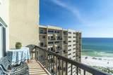23223 Front Beach - Photo 31
