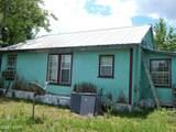 6320 Cody Lane - Photo 3