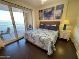 17545 Front Beach 505 Road - Photo 11