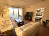 17545 Front Beach 505 Road - Photo 3