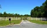 5013 Timberlane Road - Photo 2