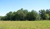 5013 Timberlane Road - Photo 4