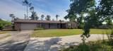 739 Baywood Drive - Photo 1