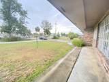 739 Baywood Drive - Photo 5