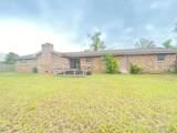 739 Baywood Drive - Photo 6