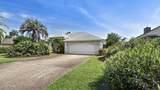8213 Palm Cove Boulevard - Photo 8