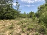 20533 Deep Springs Road - Photo 2
