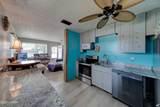 5325 Hilltop Avenue - Photo 24
