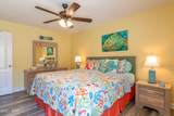 17462 Front Beach Road - Photo 19