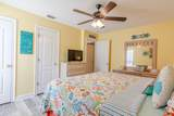 17462 Front Beach Road - Photo 20