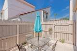 17462 Front Beach Road - Photo 31
