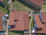17462 Front Beach Road - Photo 42