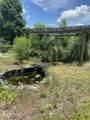 5625 Bayou George Road - Photo 22