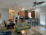 13206 Front Beach Road - Photo 15