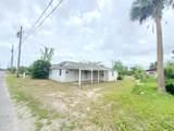 706 Everitt Avenue - Photo 2