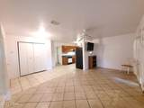 706 Everitt Avenue - Photo 5