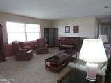 111 Kimberly Circle - Photo 2