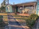 317 Reid Ave - Photo 1