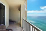 11807 Front Beach - Photo 1