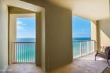 11807 Front Beach - Photo 3