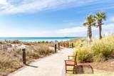 11807 Front Beach - Photo 34