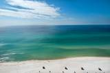 11807 Front Beach - Photo 37