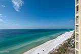 11807 Front Beach - Photo 4