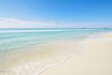 11807 Front Beach - Photo 42