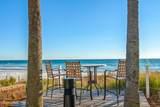 11807 Front Beach - Photo 43