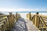11807 Front Beach - Photo 44