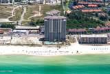 11807 Front Beach - Photo 48