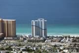 5115 Gulf Drive - Photo 23