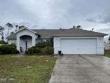 3426 Cherry Ridge Road - Photo 1