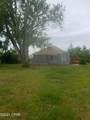3202 Game Farm Road - Photo 4