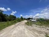 000 Transmitter Road - Photo 1