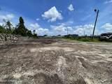 000 Transmitter Road - Photo 11