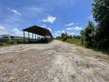 000 Transmitter Road - Photo 8