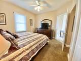 17757 Front Beach Road - Photo 15