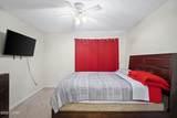 6840 Bayou George Drive - Photo 14
